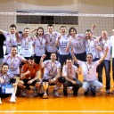 Cupa Romaniei 2011-2012